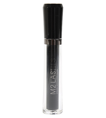 M2BEAUTE Eyelash revitalising gloss 8ml