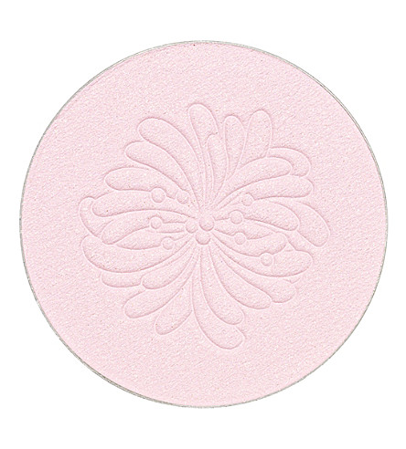 PAUL & JOE Pressed Face Powder (Lavender