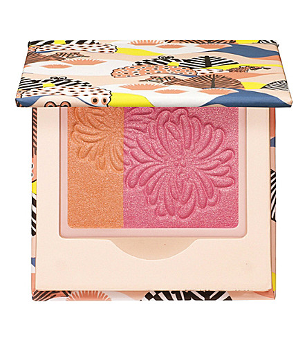 PAUL & JOE Powder Blush Duo refill (Kitten