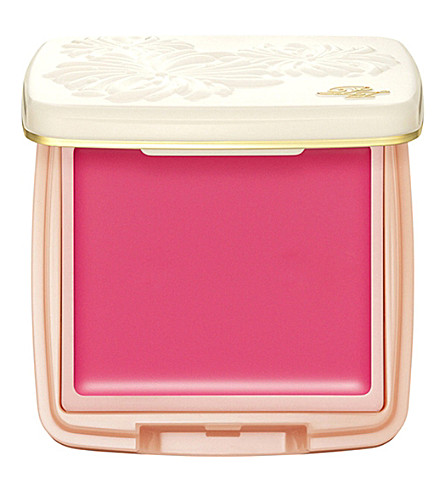 PAUL & JOE Cream Blush refill (Joie