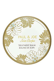PAUL & JOE Violet treatment balm