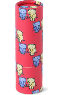 PAUL & JOE Elephant lipstick case