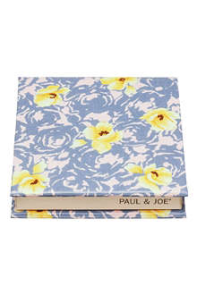 PAUL & JOE Compact case