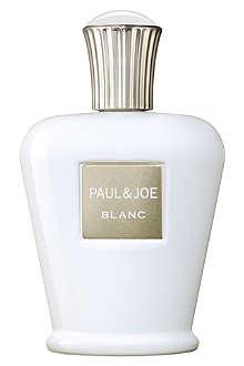 PAUL & JOE Blanc eau de toilette