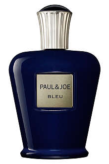 PAUL & JOE Bleu eau de toilette