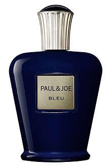 PAUL & JOE Bleu eau de toilette