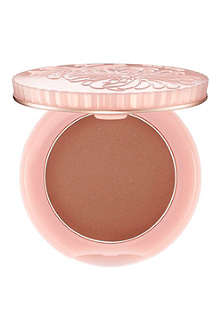 PAUL & JOE Creamy cheek powder