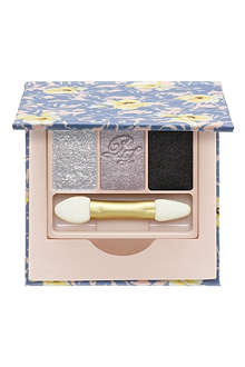 PAUL & JOE Limited Edition Eye Color Trio