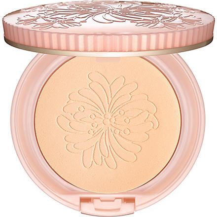 PAUL & JOE Powder compact foundation (Cameo