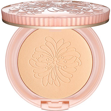 PAUL & JOE Powder compact foundation (Fresh