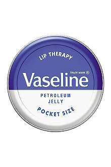 VASELINE Vaseline Lip Therapy - Original