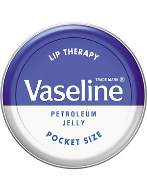 VASELINE Vaseline Lip Therapy - Original