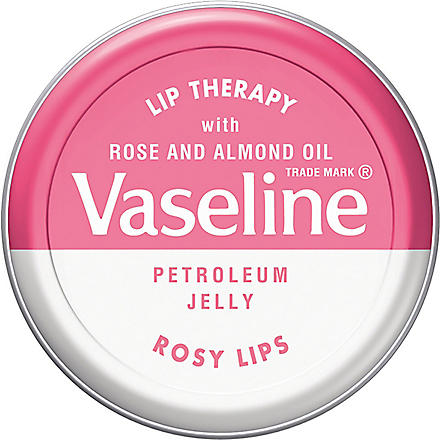 VASELINE Vaseline Lip Therapy - Rosy Lips