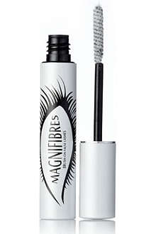 MAGNIFIBRES Natural brush-on false lashes