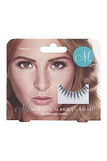 MILLIE MACKINTOSH Carnaby lashes