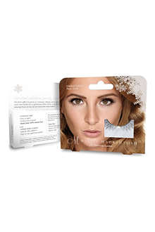 MILLIE MACKINTOSH Party Lashes