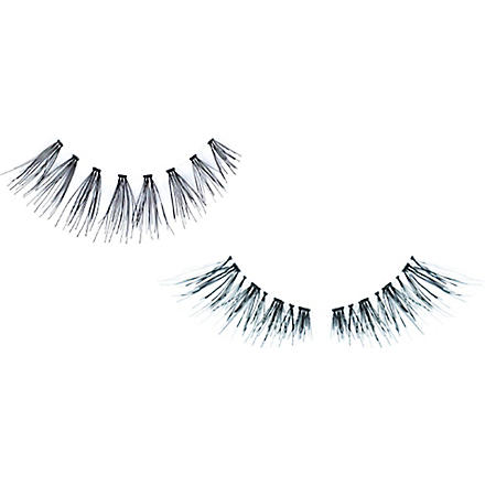 MILLIE MACKINTOSH Limited Edition Ibiza false lashes