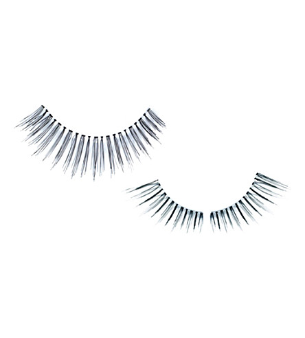 MILLIE MACKINTOSH Limited Edition St Tropez false lashes