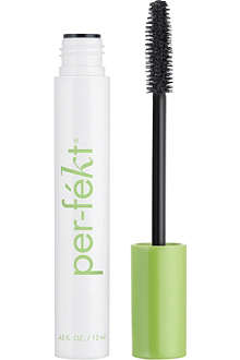 PER-FEKT Lash Perfection gel