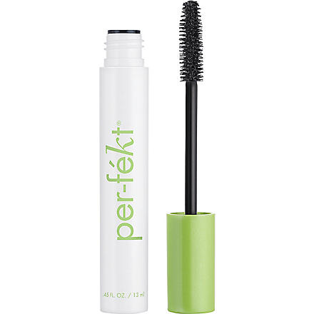 PER-FEKT Lash Perfection gel (Flash