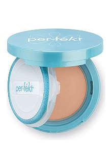 PER-FEKT Skin Perfection CC Crème SPF 30