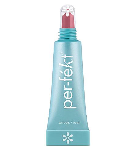 PER-FEKT Cheek Perfection gel (Blushed