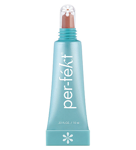PER-FEKT Cheek Perfection gel (Bronzed
