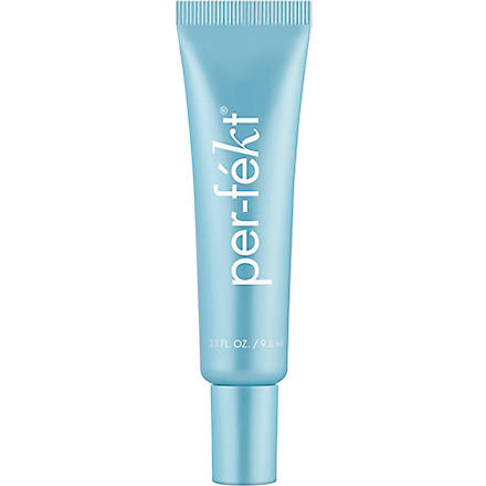 PER-FEKT Skin Perfection concealer (Decadent