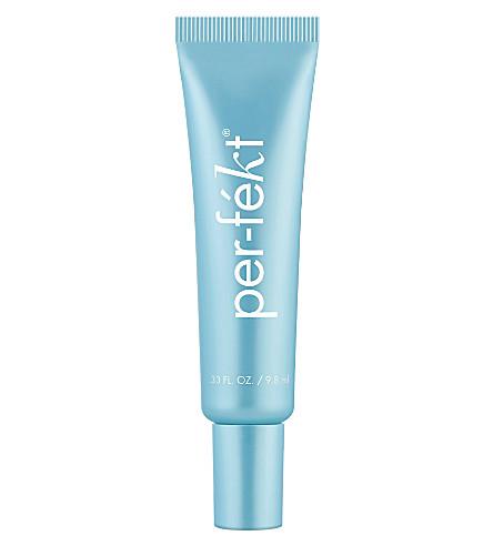 PER-FEKT Skin Perfection concealer (Luminous