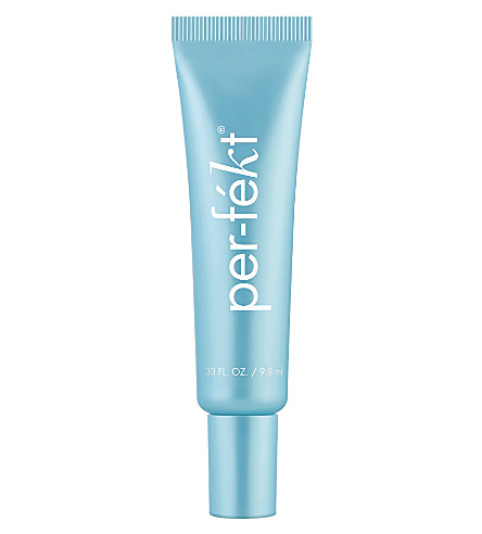 PER-FEKT Skin Perfection concealer (Radiant