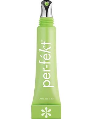 PER-FEKT Eye Perfection gel