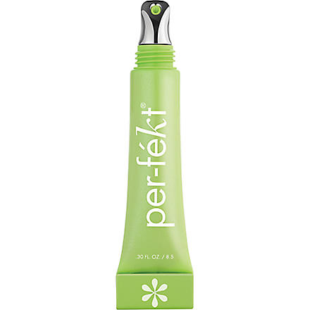 PER-FEKT Eye Perfection gel (Bright