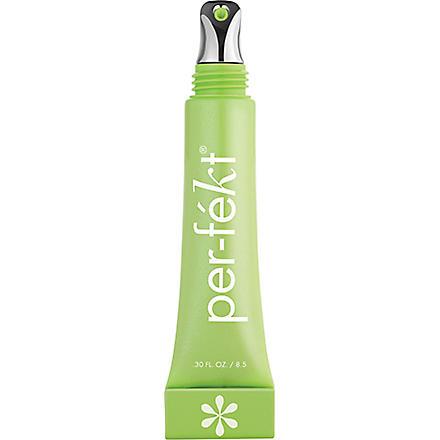 PER-FEKT Eye Perfection gel (Bright
