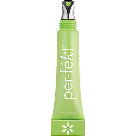 PER-FEKT Eye Perfection gel (Refreshed