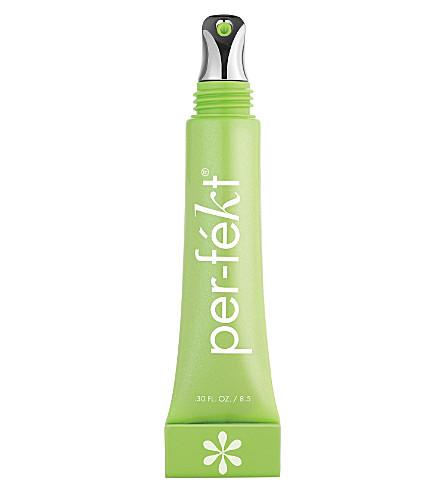 PER-FEKT Eye Perfection gel (Refreshed