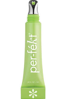 PER-FEKT Eye Perfection gel