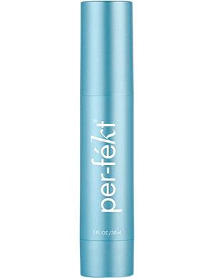 PER-FEKT Skin Perfection gel