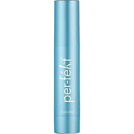 PER-FEKT Skin Perfection gel (Radiant