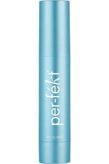 PER-FEKT Skin Perfection gel