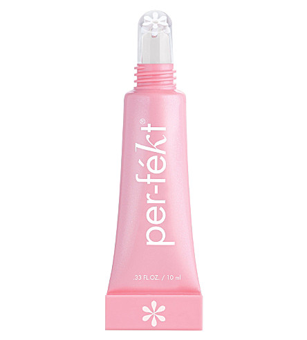 PER-FEKT Lip Perfection gel (Fountain