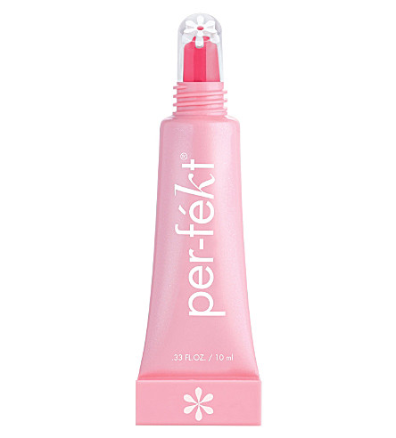 PER-FEKT Lip Perfection gel (Hollywood