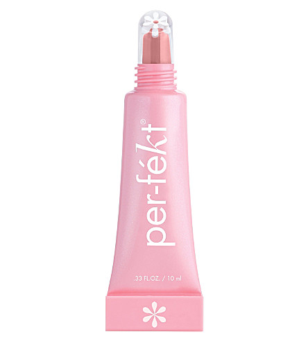 PER-FEKT Lip Perfection gel (Melrose