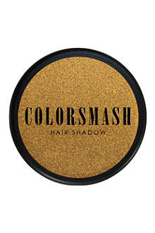 COLORSMASH Colorsmash hair shadow - Gold rush