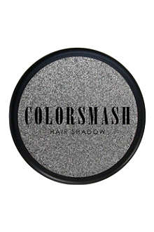 COLORSMASH Colorsmash hair shadow - Putting on the glitz