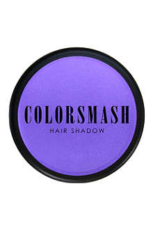 COLORSMASH Colorsmash hair shadow - Oh la lavender