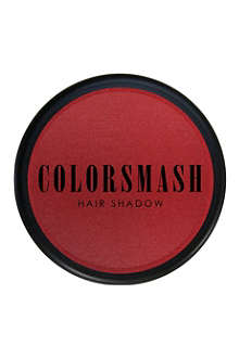 COLORSMASH Colorsmash hair shadow - Firecracker