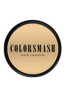 COLORSMASH Colorsmash hair shadow - Wheat