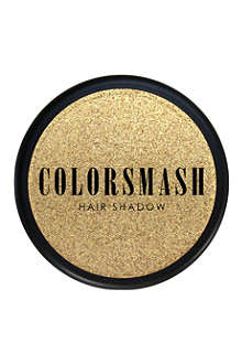 COLORSMASH Colorsmash hair shadow - Topaz