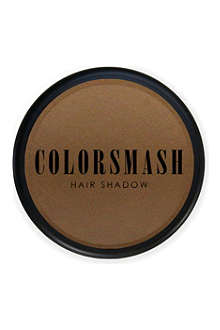 COLORSMASH Colorsmash hair shadow - Cocoa