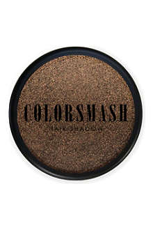 COLORSMASH Colorsmash hair shadow - Truffle